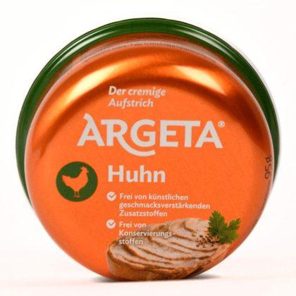 Argeta - Huhn