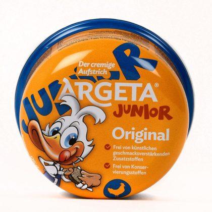 Argeta - Junior Original