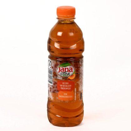 Jana Ice Tea Pfirsich